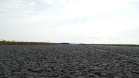 Anziksz az elkerülő útról (14)