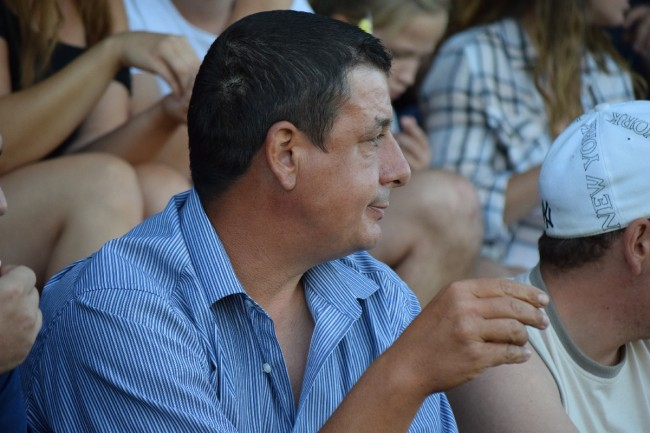 remi Kálmándon (67)