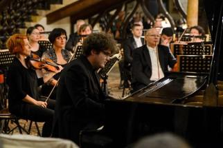 koncert (14)